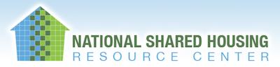home-mate matching NSHRC logo
