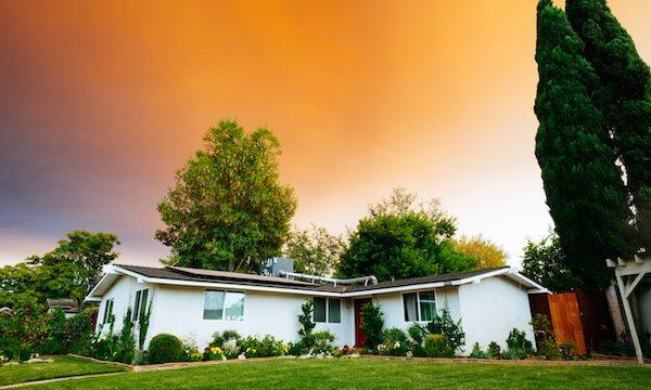 Housing Options for Seniors