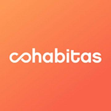 Cohabitas Logo