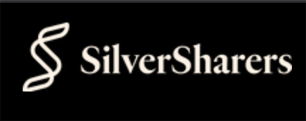 Silver Sharers, A New Home-Share Site for 50+